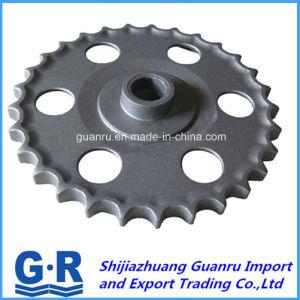 Steel Wheel pictures & photos