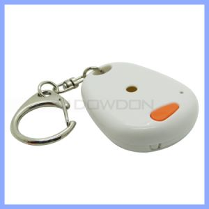 Bluetooth Keychain Finder pictures & photos