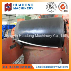 Ceramic Conveyor Belt Cleaner for Mining Industry pictures & photos