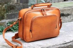 2016 Fashion Woman Shoulder Bag Lady Handbags Wholesale (BDMC049) pictures & photos