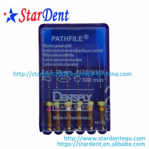 Dentsply Pathfile of Dental Medical Product pictures & photos
