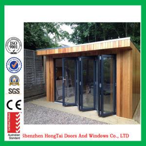 Marvellous The Bi Folding Door Factory Images - Exterior ideas 3D ...