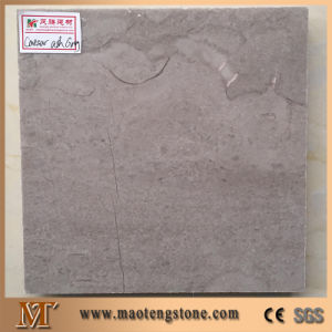 Caesar Ash Grey Marble Stone Color Standard Marble Slab Size pictures & photos