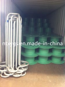 Factory Outlet Steel Roll pictures & photos