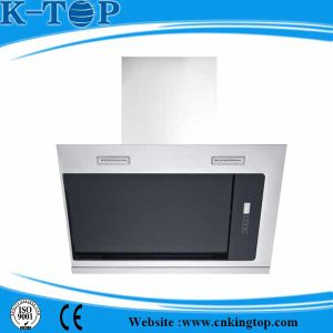 Home Appliance Range Hood Cooker Hood pictures & photos