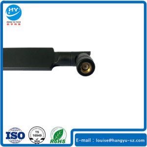 Black 3dBi Omni Directional Antenna 4G Lte Antnena pictures & photos