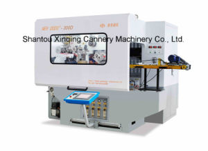Automatic Can Body Welder for Big Can pictures & photos