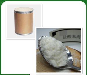 Benzocaine Anesthetic Anodyne Relieve Pain Powder (CAS: 94-09-7) pictures & photos