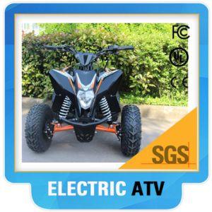 36V 500W 4 Wheel Toy Electric Quad ATV pictures & photos