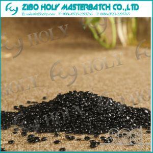 Masterbatch Manufacturer Black Masterbatch Supplier