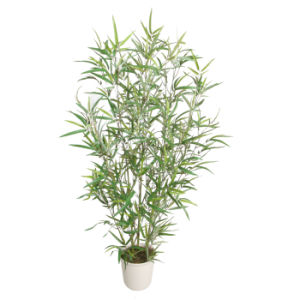 Artificial Bamboo Plants for Decoration pictures & photos