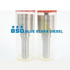 Bosch Common Rail Nozzle DLLA147P1702 (0 433 172 044)