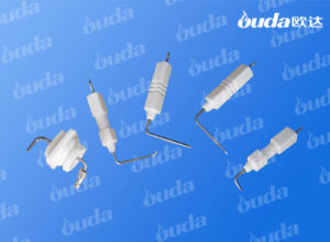 China Made Gas Water Heater Ceramic Ignition Needle pictures & photos