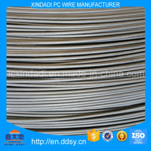 PC Wire in 5mm and 4mm Prestressed Concrete Wire pictures & photos