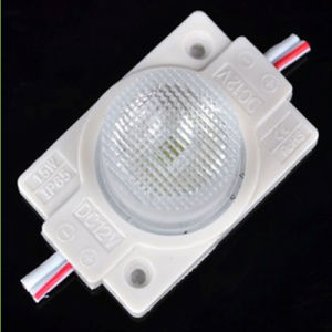 High Brightness LED Module for Advertising Signs pictures & photos