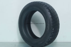 700r16LTR Tire with Light Truck Tyre pictures & photos