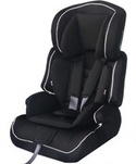 Safety Kids Children Baby Car Seat with ECE R44/04 Approved (9-36KGS) pictures & photos