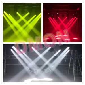 Sharpy 7r Beam Light Moving Head Light Stage Lighting pictures & photos