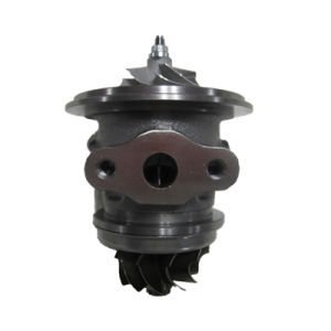 Ht12-7/Ht12-7A/Tb25 452162-5001s Turbocharger Cartridge for Td27tdi Engine pictures & photos
