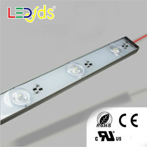 IP67 16W 2835 SMD LED Strip Light for Light Box pictures & photos