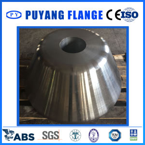 Special Flange F304 (PY0041) pictures & photos