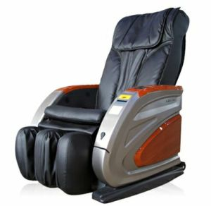 Commercial Bill Vending Massage Chairs pictures & photos