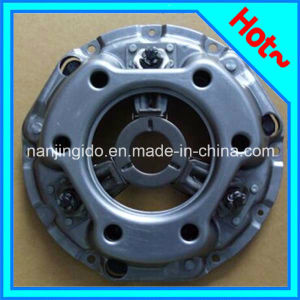 Auto Parts Transmission Parts Clutch Parts for Isuzu Isc 543 pictures & photos