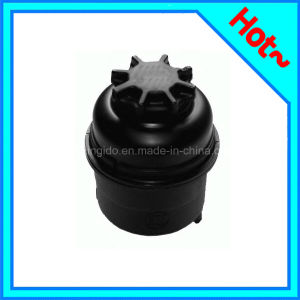 Car Parts Oil Tank for Land Rover Qfx000030 pictures & photos