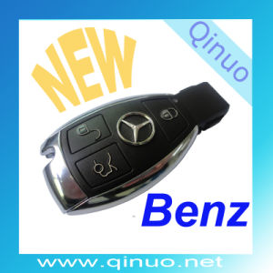 Universal Mercedes Benz Smart Key Replacements pictures & photos