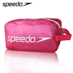 2017 New Wholesale Swimmingbag Bag Beach Bag Waterproof Bag (0693) pictures & photos