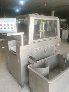 Injector for Meat Food Processing Machine-Injector pictures & photos