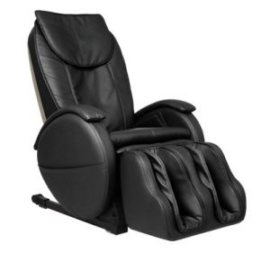 Fashion Smart Massage Chair LC5700s pictures & photos