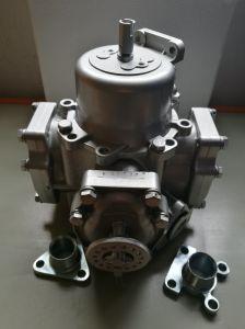 Calibration Units 50/65/05 for Fuel Dispenser pictures & photos