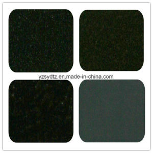 High Quality Powder Coating Paint (SYD-0037) pictures & photos