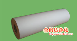 Oil Absorption Stencil Cleaning Rolls pictures & photos