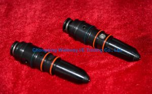Engine Spare Part PT Fuel Injector for Cummins Diesel Engine pictures & photos