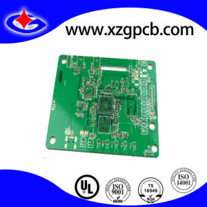 Multilayer PCB Control Board for Washing Machine pictures & photos
