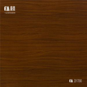 Decorative Paper, Base Paper of Wood Furniture and Wood Flooring pictures & photos