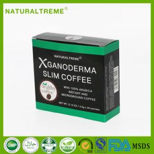 Health Food Ganoderma Lucidum Slimming Coffee Thailand pictures & photos