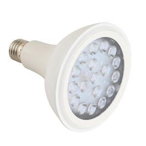 15W LED Bulb Grow Light pictures & photos