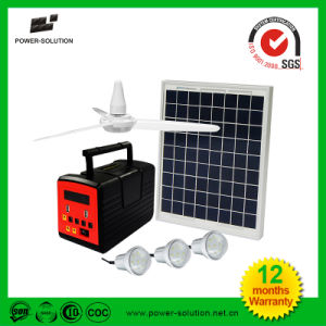Pay as You Go PV Power Solar System pictures & photos