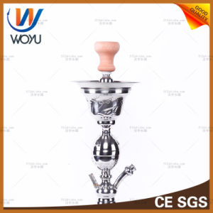 Egypt Welding Gourd Water Pipes Hookah Water Pipe Hookah Smoking Bowl of Shisha Charcoal Smoke pictures & photos