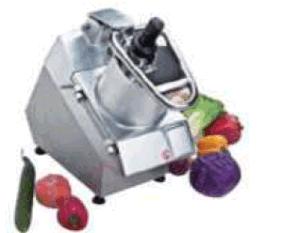 Vegetable Cutter Et-Vc65ms pictures & photos