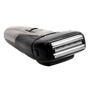 UF-6167 Professional Hair Trimmer Electric Hair Clipper pictures & photos