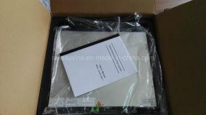 Optical Amplifier/1550nm EDFA/Erbium Doped Fiber Amplifier pictures & photos