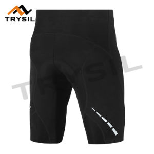 Cycling Clothes Short Summer Cycling Wear Cycling Pants pictures & photos