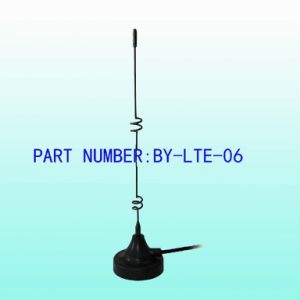 Free Sample High Quality 2dBi Lte/4G Antenna pictures & photos