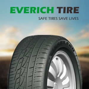 Hot-Selling Winner Car Tire/ Snow Tyre with Product Liability Insurance pictures & photos