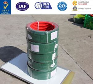 Pepson Wholesale TPU Supergrip Conveyor Belt pictures & photos