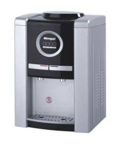 Tabletop Desktop Water Cooler pictures & photos